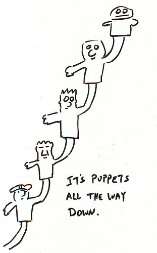 puppets-all-the-way-down